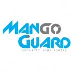 Mango Guard