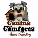 Canine Comforts