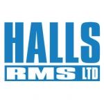 Halls RMS Ltd