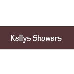Kellys Showers