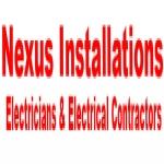 Nexus Installations