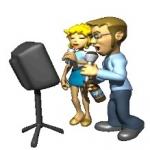Karaoke Uk Ltd