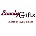 lovely-gifts.co.uk