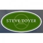 Steve Toyer Landrover Specialist Ltd