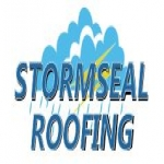 Stormseal Roofing (Nationwide)