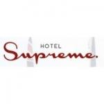 Supreme Inns Hotel