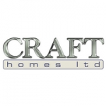 Crafthomes Ltd - roofers