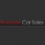 Riverside Car Sales