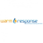 Warm Response Ltd (Previously Mat Cook Plumbing) - bathroom fitting