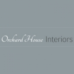 Orchard House Interiors