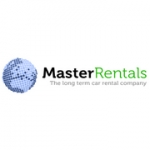 Master Rentals