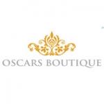 Oscars Boutique Ltd