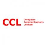 Computer Communications Ltd