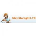Silky Starlight