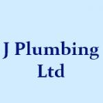 J Plumbing LTD