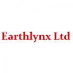 Earthlynx Ltd
