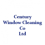 Century Window Cleaning Co Ltd