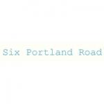 Six Portland Road