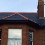 JC Roofing and Loft Conversion