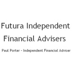 Futura Independent Financial Advisers