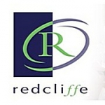 Redcliffe Catering