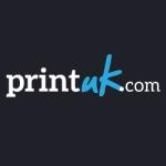 PrintUK.com