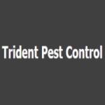 Trident Pest Control