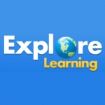 Explore Learning Northampton