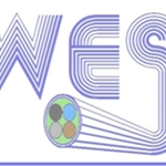 W E S  Waistell Electrical Services Est 1982