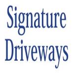 Signature Driveways