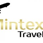 Mintex Travel