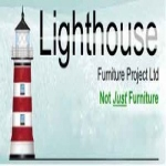 Lighthouse Furniture Project Ltd.