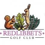 Redlibbets Golf Club