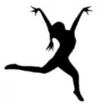 Contors Dance Wear