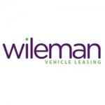 Wileman Vehicle Leasing