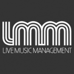 Live Music Management Ltd