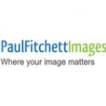 Paul Fitchett Images