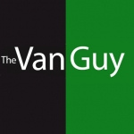 The Van Guy