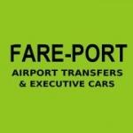 Fare-port
