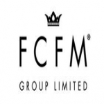 FCFM Group Limited