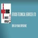 Stocks Tech Services