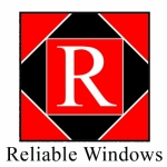Reliable Windows