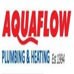 Aquaflow  Mr Jowers T/A