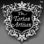 The TARTAN ARTISAN