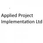 Applied Project Implementation Ltd