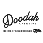 Doodah Creative Limited