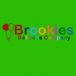 BROOKIES BALLOON COMPANY
