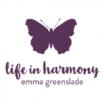 Emma Greenslade.com