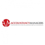 Accountancy Managers Ltd