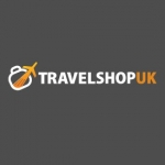Travel Shop Uk